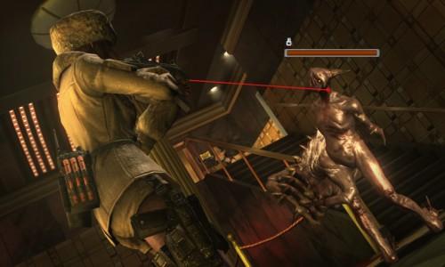 114 500x300 Resident Evil: Revelations