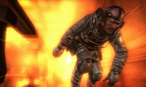 22 500x300 Resident Evil: Revelations