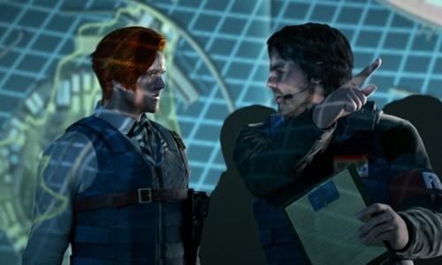 51 500x300 Resident Evil: Revelations