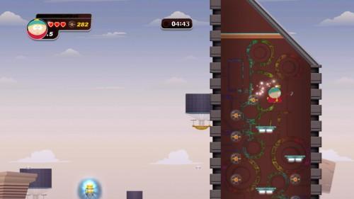 004811 500x281 South Park: Tenorman's Revenge