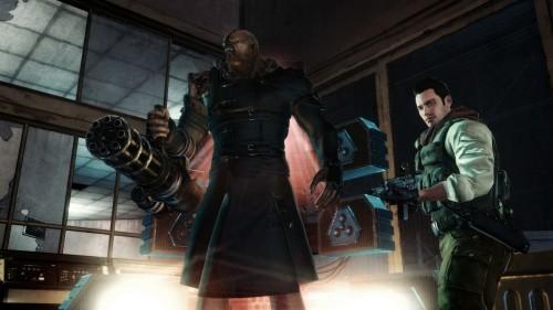 merged1328349729 500x281 Resident Evil: Operation Raccoon City