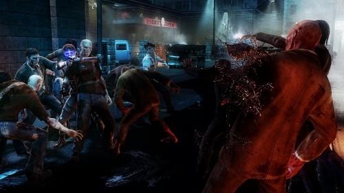 resident evil operation raccoon city screenshot 03 500x281 Resident Evil: Operation Raccoon City