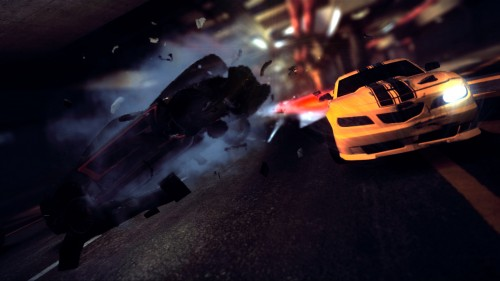 Ridge Racer Unbounded preview 1 500x281 Ridge Racer Unbounded