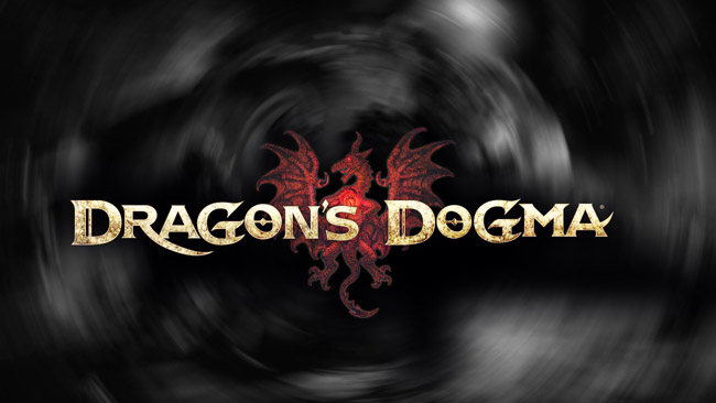 what does scatter mean in dragons dogma
