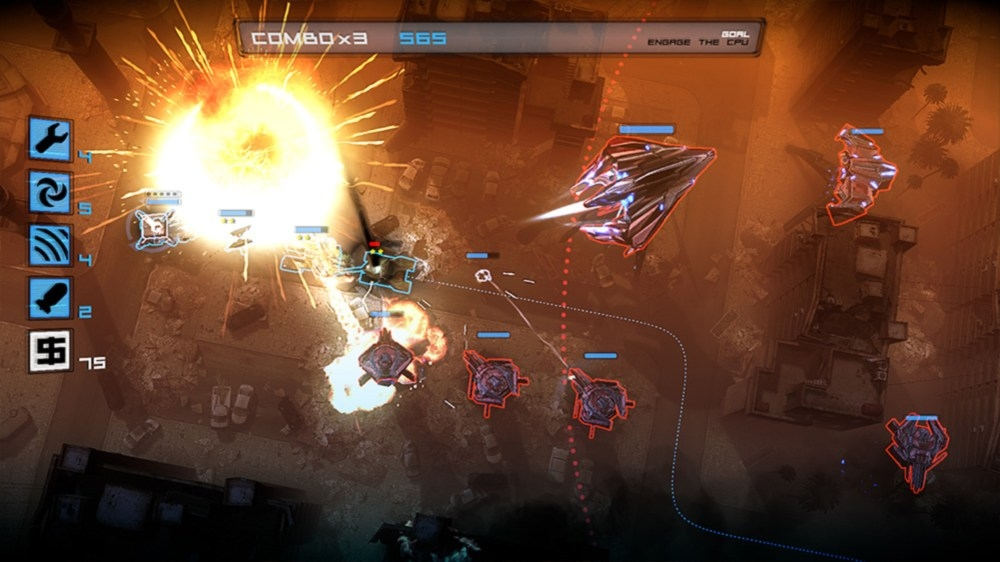 screenlg3 Anomaly: Warzone Earth