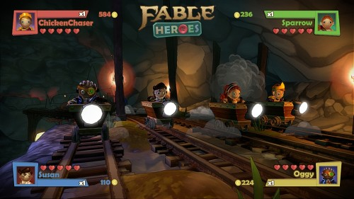 screenlg31 500x281 Fable Heroes