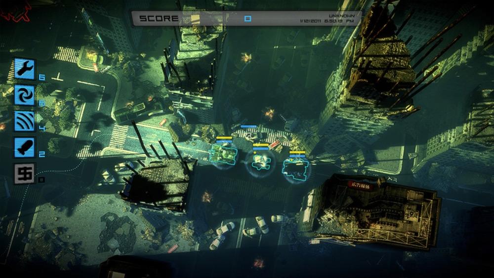 screenlg4 Anomaly: Warzone Earth