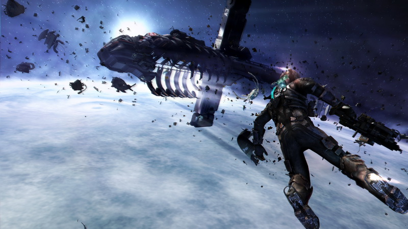 Dead-Space-3-E3-2012-reveal-screenshot-7