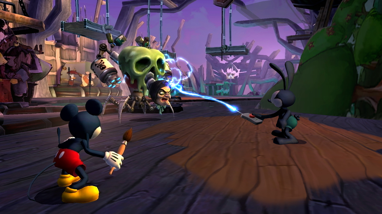 epic_mickey2_3