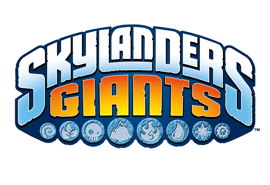skylandersgiant-features
