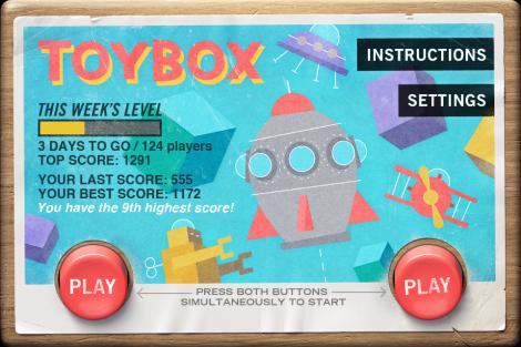Toybox_title-940x626