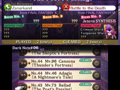 theatrhythm 2 500x375 Theatrhythm Final Fantasy