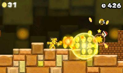 73511 1 New Super Mario Bros 2