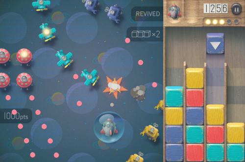 Toybox gameplay2 940x626 500x332 Toybox