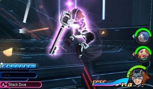 kh3d6.25.1214 599x350 500x292 Kingdom Hearts 3D: Dream Drop Distance