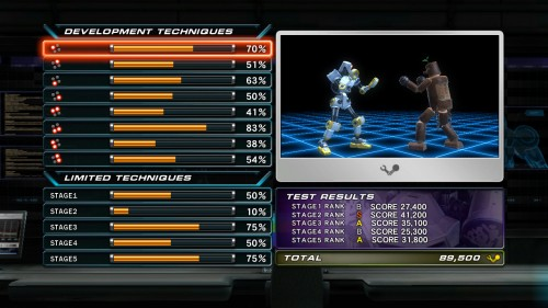 40154us 001 500x281 Tekken Tag Tournament 2
