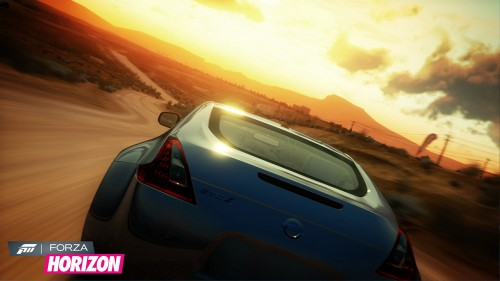 features drive your dream main 543212 500x281 Forza Horizon