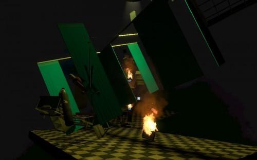 korsakovia 500x312 Rocket Scares 2012: Free horror games for Halloween