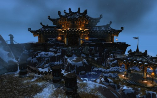 otavio233 full 500x312 World of Warcraft: Mists of Pandaria
