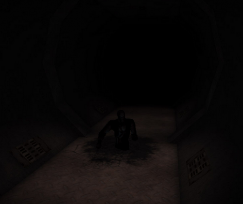 scp 500x421 Rocket Scares 2012: Free horror games for Halloween