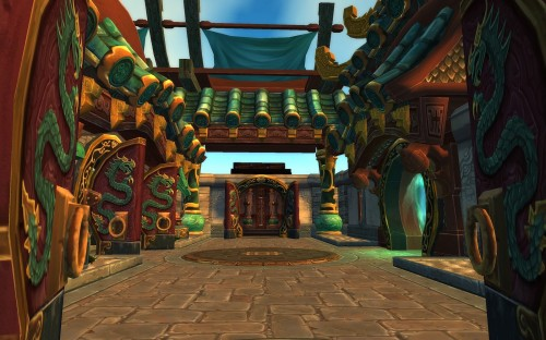 wowx4 screenshot 146x8x4v8gdT 500x312 World of Warcraft: Mists of Pandaria