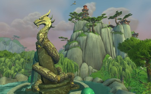 wowx4 screenshot 23Wsx684H5vd 500x312 World of Warcraft: Mists of Pandaria