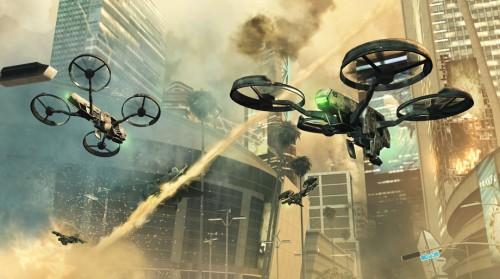 black1 500x279 Call of Duty: Black Ops II