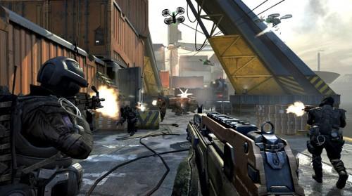 black3 500x279 Call of Duty: Black Ops II