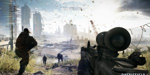 battlefield4screen1