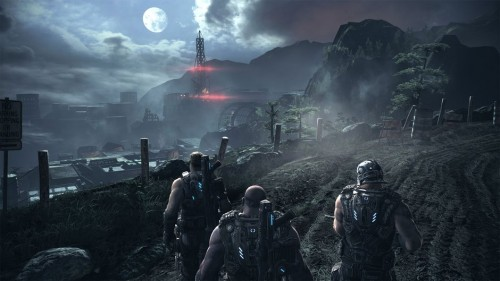 2c068ee7b869955d2f18dfc336892232e94fa46c.jpg  0x529 q85 upscale 500x281 Gears of War Judgment