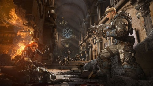 962bf2e3d2090074e534a8f3dfe2444a9bbbb64f.jpg  0x529 q85 upscale 500x281 Gears of War Judgment