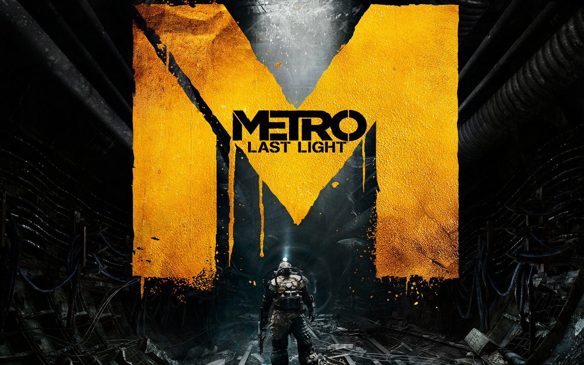 Metro-Last-Light-HD-Video-Games-Cover-Wallpapers