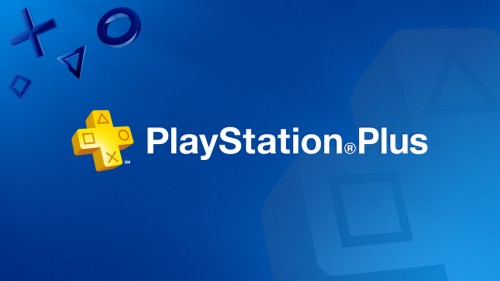 ps1 500x281 A Perspective on PlayStation Plus