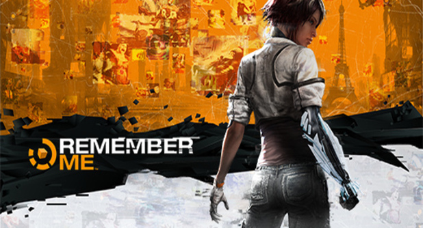 gaming-remember-me-concept-art-1