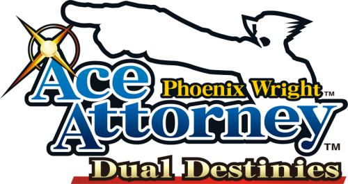 Phoenix Wright, Ace Attorney, Dual Destinies