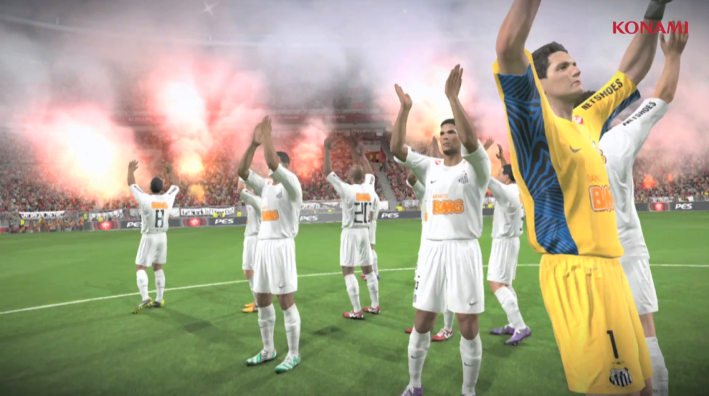 pes 2014 game free  for pc