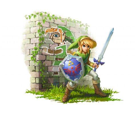 5076.The-Legend-of-Zelda-A-Link-Between-Worlds.jpg-590x400