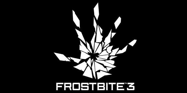frostbite 3 copy