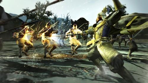 B 500x281 Dynasty Warriors 8