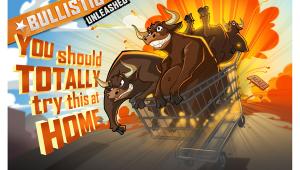 Bullistic-Unleashed