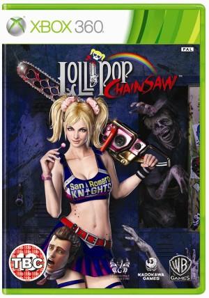 Lollipop-Chainsaw-Xbox-360-Box-Art