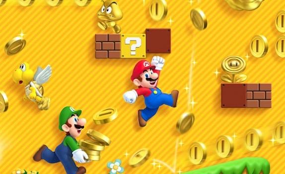 New-Super-Mario-Bros-2
