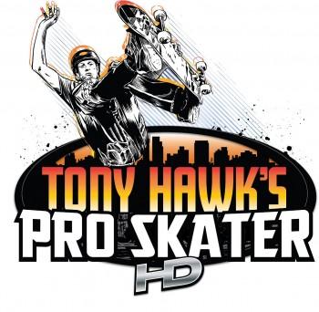 Tony-Hawk's-Pro-Skater-HD-background