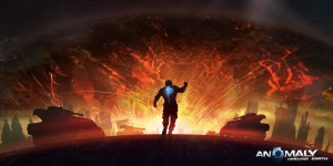 anomaly_warzone_earth_gameplay_trailer_artwork
