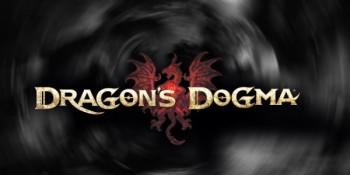 dragons-dogma3
