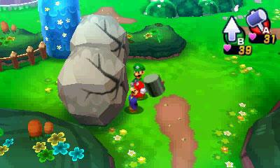 dreamteambros2 Mario & Luigi: Dream Team Bros.