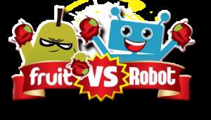 game-logo-rev