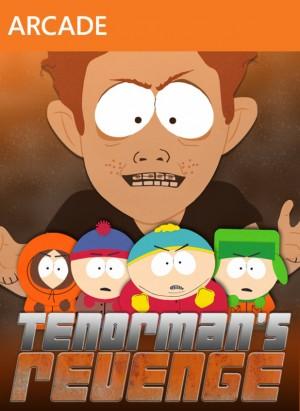gaming_south_park_tenormans_revenge_1