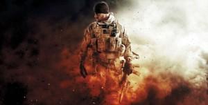 medal-of-honor-warfighter-tier-1-operator