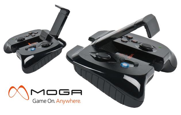 mogallover MOGA Pocket Controller
